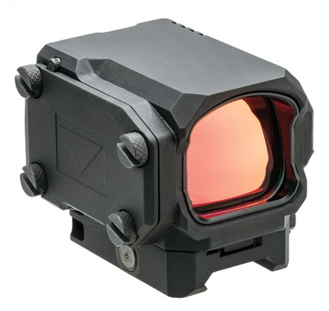 Steiner-Red-Dot