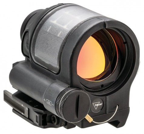 Trijicon-Red-Dot