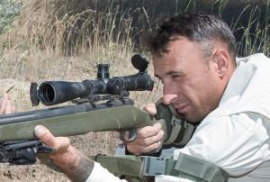 Unusual-Shooting-Positions