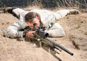Unusual-Shooting-Positions-Hawkins