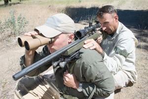 Unusual-shooting-positions-buddy
