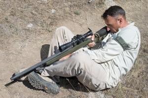 Unusual-shooting-positions-buffalo