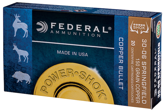 10.-Federal-Power-Shok-Copper