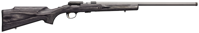 4.-Browning-T-Bolt-Grey-Laminate-Stainless-Varmint