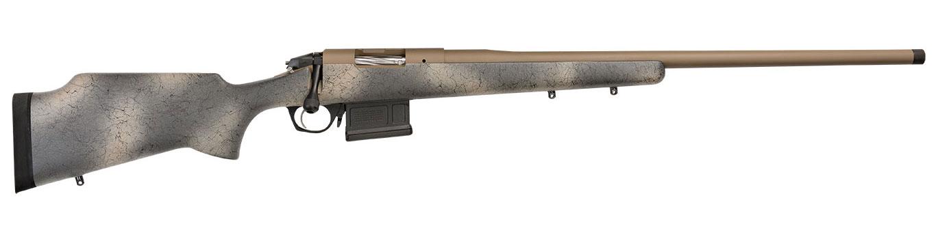 Bergara-Approach-rifle