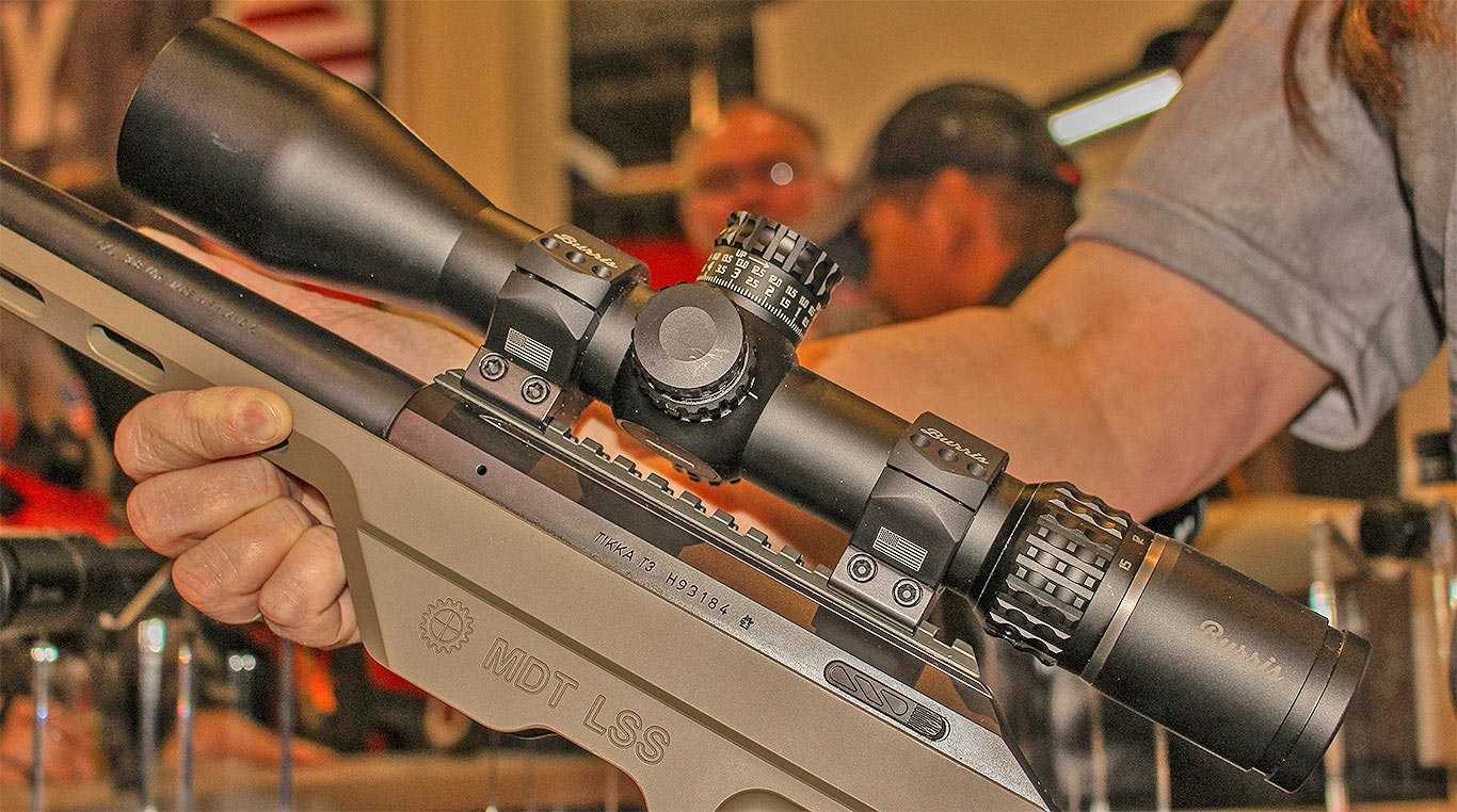 Burris-XTR-II-long-range-scope
