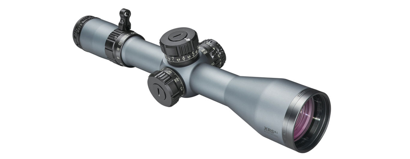 Bushnell-XRS-scope