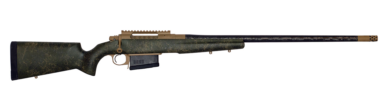 Cooper-Model-52-Open-Country-rifle