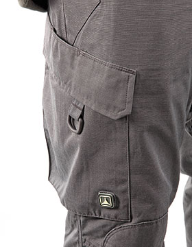 Force-10-RS-Pant-pocket