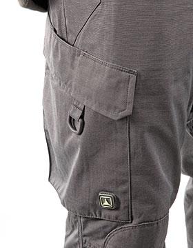 https://www.gunsandammo.com/files/2018/01/Force-10-RS-Pant-pocket.jpg