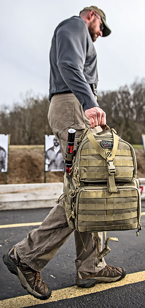G.P.S.-TACTICAL'S-RANGE-BACKPACK-CARRY