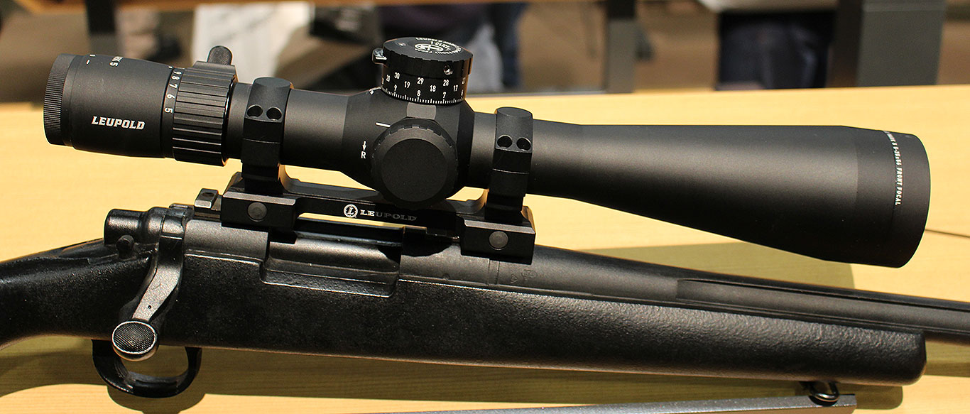 Leupold-Mark-5HD-scope