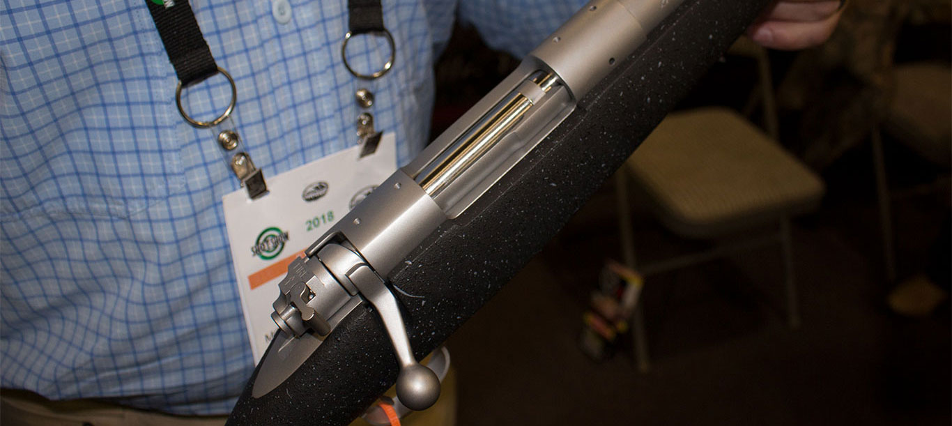 Montana-MRC-X3-Rifle