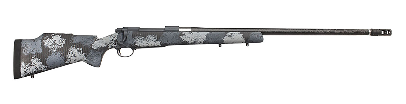 Nosler-M48-Long-Range-Carbon-rifle