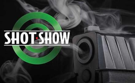 SHOTshow-NL