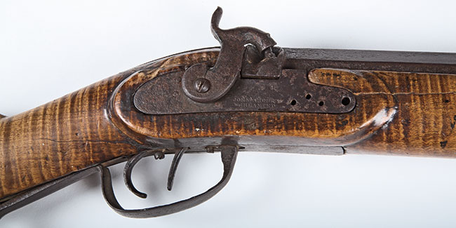 Sniper-Jack-Hinson-trigger