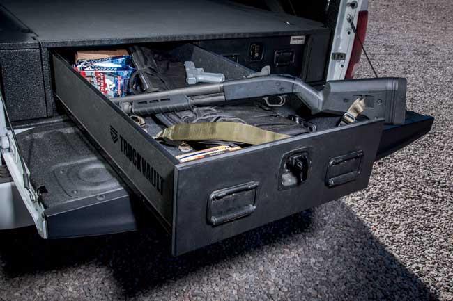 """""""https://www.gunsandammo.com/files/2018/01/VehicleSecurity6.jpg"""""""