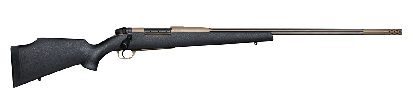 Weatherby-Mark-V-KCR-kreiger-custom-rifle