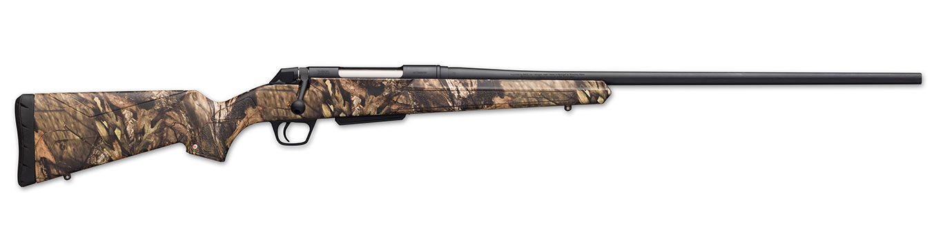Winchester-XPR-Hunter-rifle