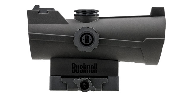 Bushnell-Optics-Incinerate