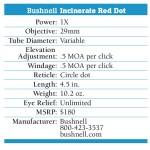Bushnell-Optics-Large