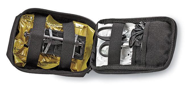 Medical-Kit-2