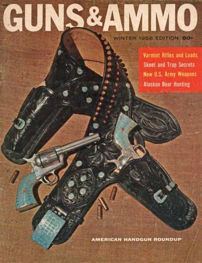 New_Irons_Cover