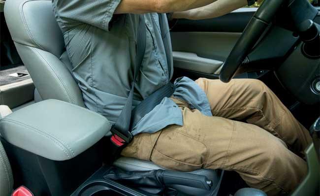 https://www.gunsandammo.com/files/2018/02/Seatbeltcarry.jpg