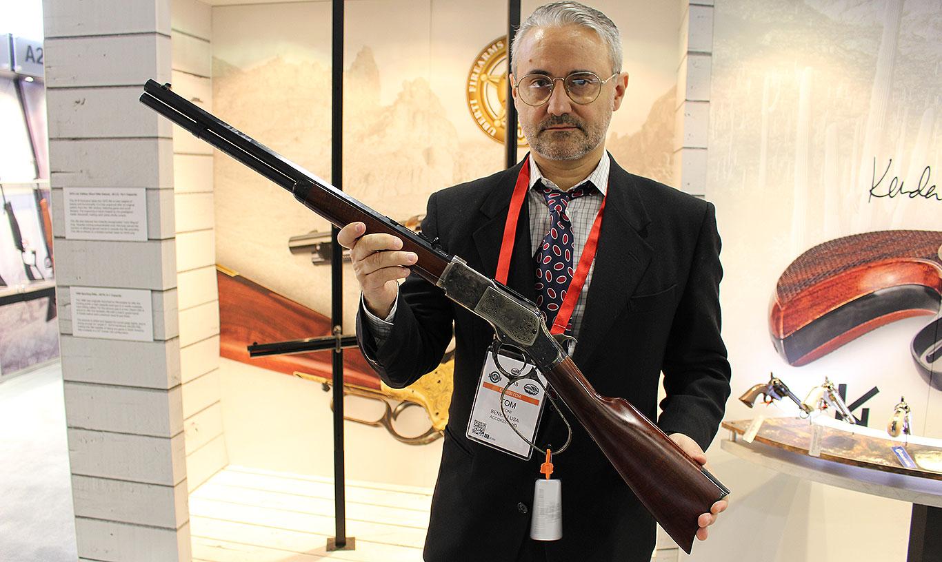 Uberti-1873-Rifle