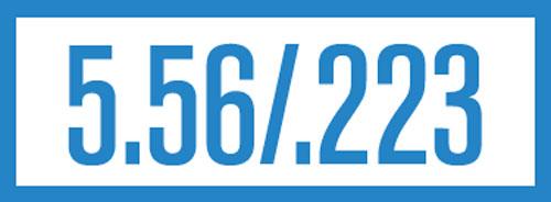 556223