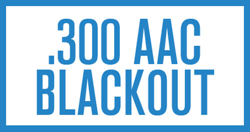 AACBlackout