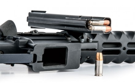 These 5 AR-15 cartridges give shooters different ammunition that can suit all of their needs.