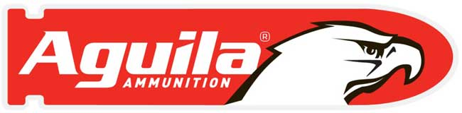 Aguila-Logo