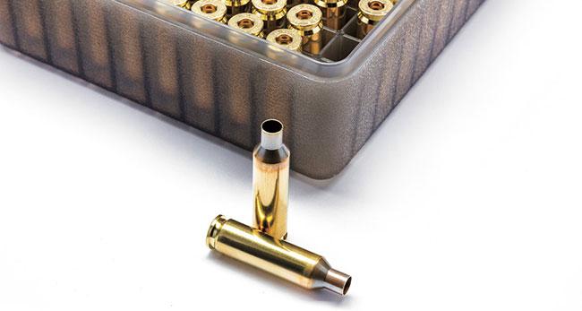 Alpha-Munitions-Brass