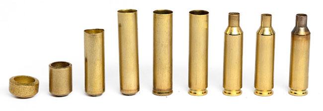 Alpha-Munitions-Cases