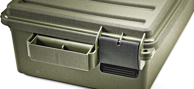 Ammo-Cans-and-Crates-Handles