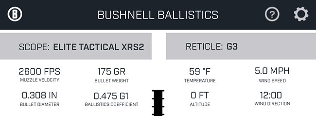 Bushnell-Ballistics-App-Feature2