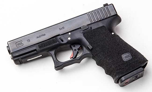 Carr_Glock19