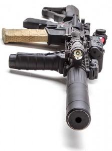 Carr_M4Carbine-2