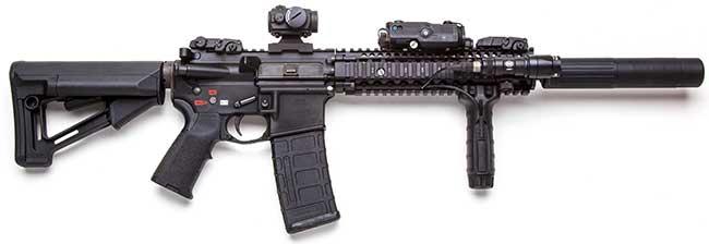 Carr_M4Carbine