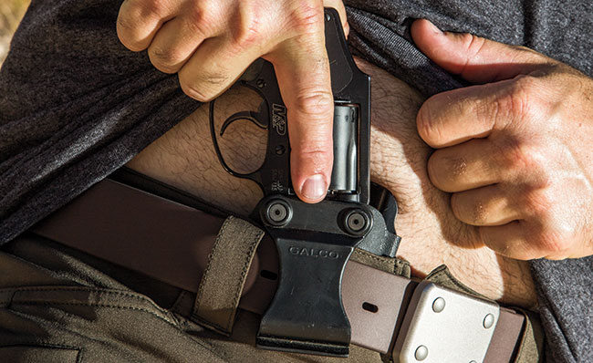 http://www.gunsandammo.com/files/2018/03/Concealed-Carry-Concerns-Waistband.jpg