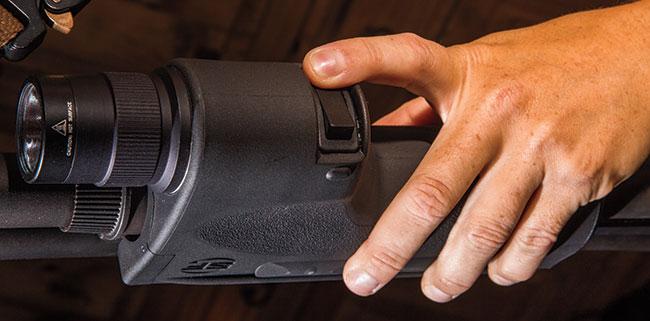 https://files.osgnetworks.tv/2/files/2018/03/Lighting-for-a-home-defense-shotgun.jpg