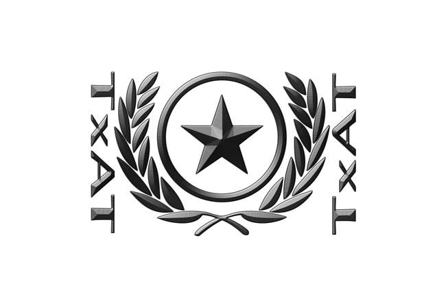 TXAT_Logo