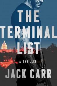 TerminalList_Book_Cover