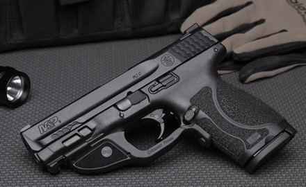 M&P®-M2.0™-Compact-Series-Goes-Green