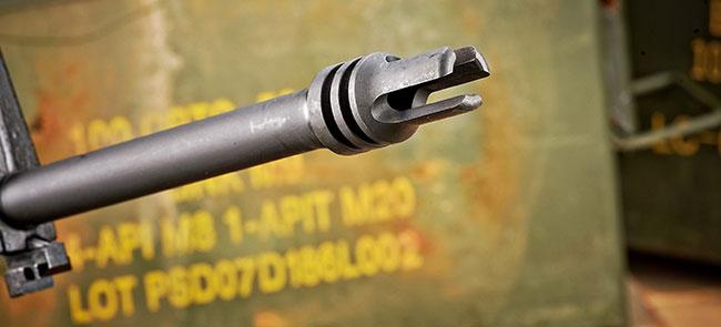 Brownells'-Retro-Rifle-10