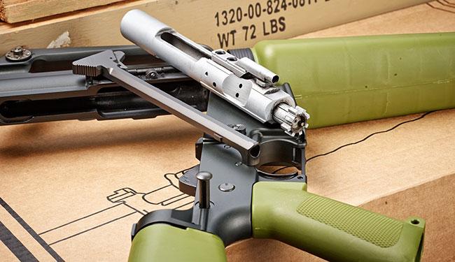 Brownells'-Retro-Rifle-11
