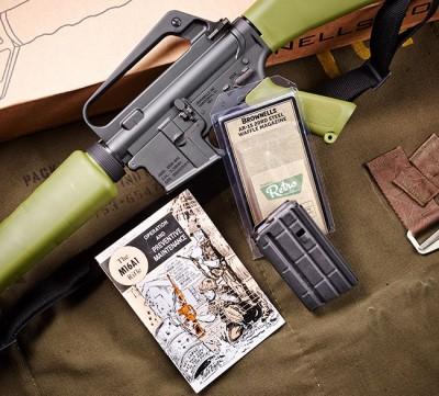 Brownells'-Retro-Rifle-2