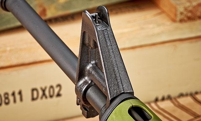 Brownells'-Retro-Rifle-4