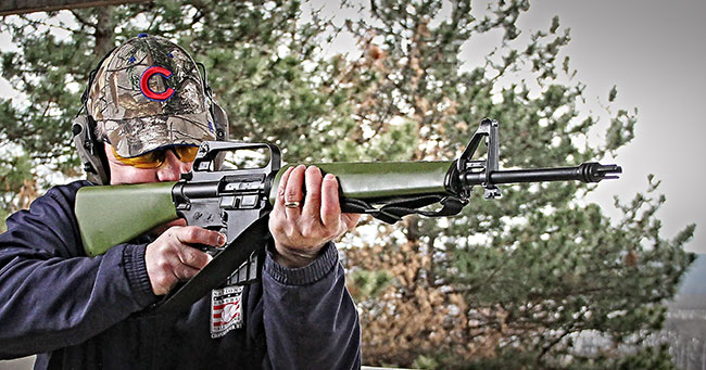 Brownells'-Retro-Rifle-5